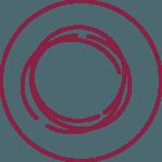 Asset 6_services